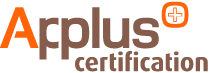 Certificación AppPlus